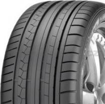 Dunlop SP Sport Maxx GT 275/35 R20 ZR MFS MO