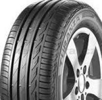 Bridgestone Turanza T 001 215/55 R16 93 V
