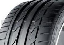 Bridgestone Potenza S001 225/45 R17 94 Y XL