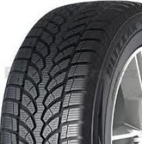Bridgestone Blizzak LM80 215/65 R16 98 H