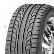 Nexen N6000 215/50 R17 95 W XL