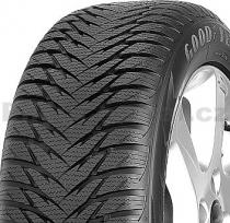 Goodyear UltraGrip 8 Performance 235/55 R18 104 V