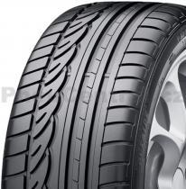 Dunlop SP Sport 01A 235/50 R18 97 V MFS