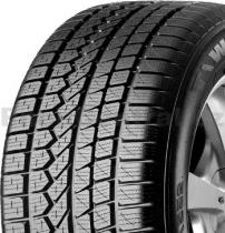 Toyo Opwt 265/60 R18 110 H