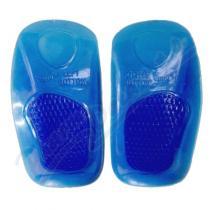 MODOM Vložky do bot gelové ¾