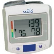Scala SC7161