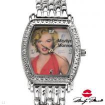 Marilyn Monroe Hodinky