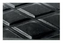 OEM Stájová podlahová rohož Stableness 120 x 180 x 0,7 cm