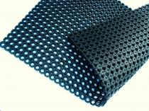 OEM Vstupní rohož na hrubé nečistoty Octomat 150 x 100 cm
