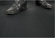 OEM Stájová podlahová rohož Cobarib role 0,9 x 10 m x 3 mm