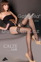 Gabriella Lux
