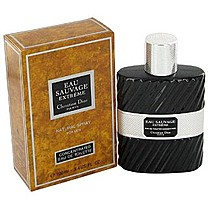 Christian Dior Eau Sauvage Extreme EdT 100 ml M