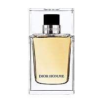 Christian Dior Dior Homme - voda po holení 100 ml