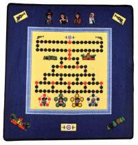 OEM Dětský koberec Malefiz 92 x 92 cm