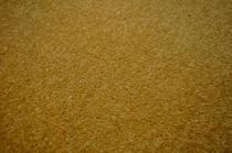 OEM Obdélníkový koberec Eton Béžová 57 x 120 cm