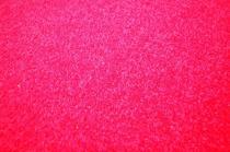 OEM Obdélníkový koberec Eton Růžová 57 x 120 cm