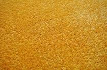 OEM Obdélníkový koberec Eton Zlatá 57 x 120 cm