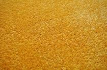 OEM Obdélníkový koberec Eton Zlatá 160 x 240 cm
