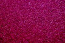 OEM Obdélníkový koberec Eton Fialová 57 x 120 cm