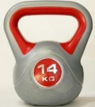 INSPORTLINE Činka Vin-Bell 14kg