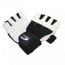 SPOKEY GUANTO-Fitness rukavice