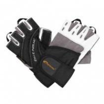 SPOKEY Fitness rukavice RAYO