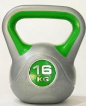 INSPORTLINE Činka Vin-Bell 16kg