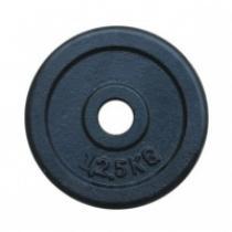 MASTER Kotouč 1,25 kg kov (pár)