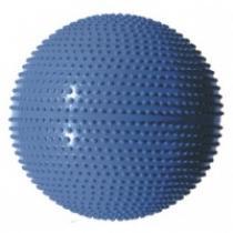MASTER Masážní gymnastický míč průměr 65 cm