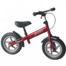 SPARTAN Training Bike II