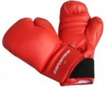 INSPORTLINE Boxerské rukavice