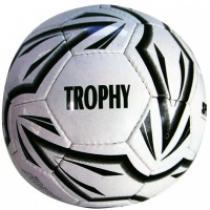 SPARTAN Trophy 5