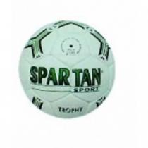 SPARTAN Trophy 4