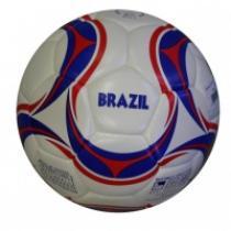 SPARTAN Brasil