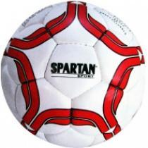 SPARTAN Club Junior 4