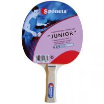 SPONETA Junior