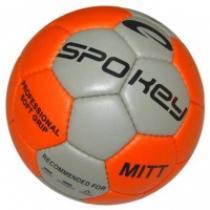 SPOKEY MITT 47-49cm