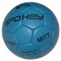 SPOKEY MITT 50-52cm