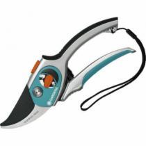 GARDENA Comfort 8792 zahradní nůžky