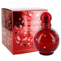 Britney Spears Hidden Fantasy EdP 100ml
