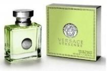 Versace Versense - EdT 5ml (MINIATURA)
