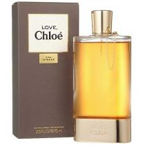 CHLOÉ Chloé Intense - EdP 50ml