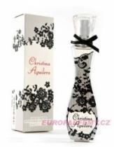 Christina Aguilera Christina Aguilera - EdP 75ml