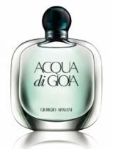 Giorgio Armani Acqua di Gioia - EdP 50ml