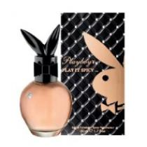 Playboy Play It Spicy - EdT 30ml