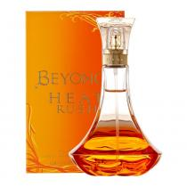 Beyoncé Heat Rush EdT 50ml
