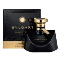 Bvlgari Jasmin Noir L'Essence EdP 50ml