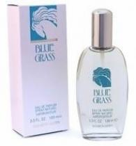 Elizabeth Arden Blue Grass - EdP 30ml