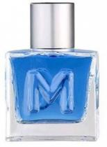 Mexx Man - EdT 75ml