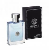 Versace Pour Homme - EdT 100ml
